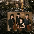 Descending Dragon