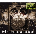 Mr.Foundation