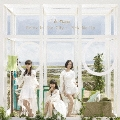 Relax In The City/Pick Me Up [CD+DVD+フォトブックレット]<完全生産限定盤>