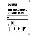 THE RECORDING at NHK 101st + THE PIER LIVE<完全初回受注生産盤>