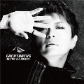 GACKTRACKS  -ULTRA DJ ReMIX-