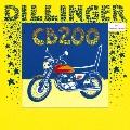 CB 200+バイオニック・ドレッド<生産限定盤>