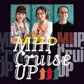 MHP Cruise Up