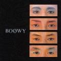 BOΦWY +1 [UHQCD]
