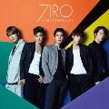 7IRO [CD+アナザージャケット]<初回盤C>