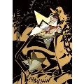 ジョジョの奇妙な冒険 スターダストクルセイダース エジプト編 Vol.6 [Blu-ray Disc+アニメ原画集2]<初回生産限定版>