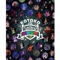 "10th Anniversary The Grand Final Live ""ARCH"" [Blu-ray Disc+CD+Tシャツ]<初回限定版>"