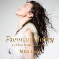 Premium Ivory -The Best Songs Of All Time-<通常スペシャルプライス盤>