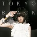 TOKYO BLACK HOLE<通常盤>