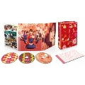 ちはやふる -上の句- 豪華版 Blu-ray&DVDセット(特典Blu-ray付)[TBR-26240D][Blu-ray/ブルーレイ] 製品画像