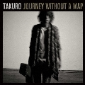 JOURNEY WITHOUT A MAP [CD+DVD]