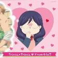 Prince×Prince [CD+DVD]<初回限定盤>