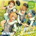 あんさんぶるスターズ! ユニットソングCD 2nd vol.06 Ra*bits