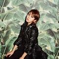 素晴らしきSekai [CD+トレカ]<初回限定盤B>