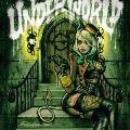 UNDERWORLD [SHM-CD+DVD]<初回限定盤B>