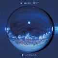 moumoon BEST -FULLMOON- [2CD+DVD]