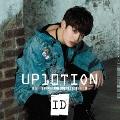 ID (ジンフ)<初回限定盤>