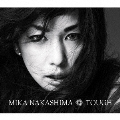 TOUGH [CD+DVD]<初回生産限定盤>