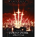 LIVE AT TOKYO DOME<通常盤>