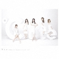 ℃OMPLETE SINGLE COLLECTION (A) [3CD+Blu-ray Disc]<初回生産限定盤>