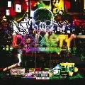 DO PARTY [CD+DVD]<初回限定盤>