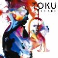 SHAKE [CD+DVD]<初回生産限定盤>