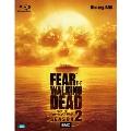 フィアー・ザ・ウォーキング・デッド2 Blu-ray-BOX
