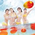 意外にマンゴー (TYPE-B) [CD+DVD]<初回生産限定盤>