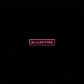 BLACKPINK [スマプラ付]<通常盤/初回限定仕様>