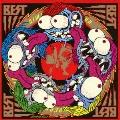 煌 -BEST- [CD+DVD]<初回限定盤>