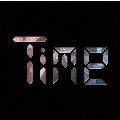 Time<通常盤>