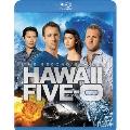 HAWAII FIVE-0 シーズン2 <トク選BOX>