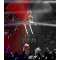 KODA KUMI LIVE TOUR 2017 - W FACE -<通常版>