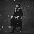 Snow! [CD+DVD]<初回生産限定盤>
