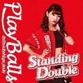 Standing Double/絶対直球少女隊 (タイプC)