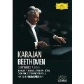 ベートーヴェン:交響曲第7番・第8番・第9番《合唱》[UCBG-9218][DVD]