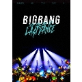 BIGBANG JAPAN DOME TOUR 2017 -LAST DANCE-<通常版/初回限定仕様>
