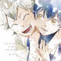 テレビアニメ ブラッククローバー ミュージックコレクション Vol.1