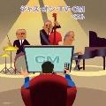 ジャズ・オン・TV-CM ベスト