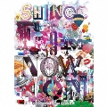 SHINee THE BEST FROM NOW ON (A) [2CD+Blu-ray Disc+PHOTO BOOKLET]<初回限定盤>