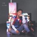 Dirty Talk (RYUICHI盤) [CD+DVD]<タワーレコード限定>