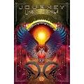 ジャーニー・ライヴ・イン・マニラ 2009 [Blu-ray Disc+2CD]<初回限定盤>