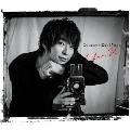 I for U [CD+DVD]<豪華盤>
