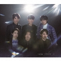 Crazy Rays/KEEP GOING (A) [CD+DVD]<初回盤>