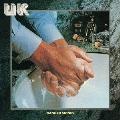 デンジャー・マネー +1 [UHQCD x MQA-CD]<生産限定盤>