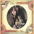 オリジナル・デラニー&ボニー<初回生産限定盤>