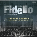 ベートーヴェン「フィデリオ」の音楽