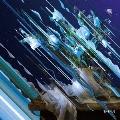 飄々とエモーション [CD+DVD]<初回限定盤>