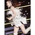 【予約:8/29発売】(DVD) namie amuro Final Tour 2018 ~Finally~ (共通2公演+京セラドーム大阪公演)<初 DVD