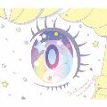 アイドルタイムプリパラ☆ミュージックコレクション DX [2CD+DVD]